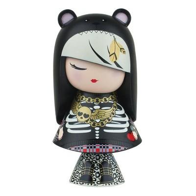 Se7en20 Kimmidoll Love Raven Doll Figure