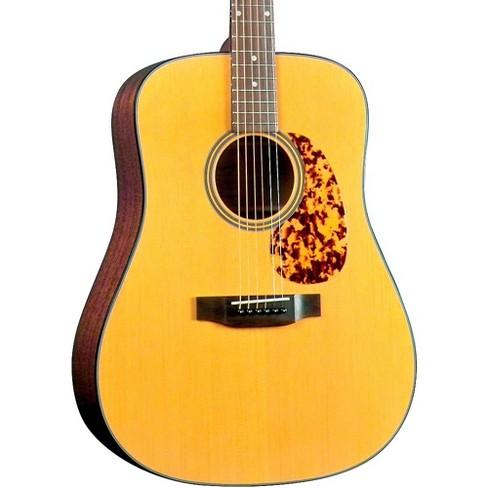 Blueridge Historic Series BR-140 Dreadnought Acoustic Guitar - image 1 of 3