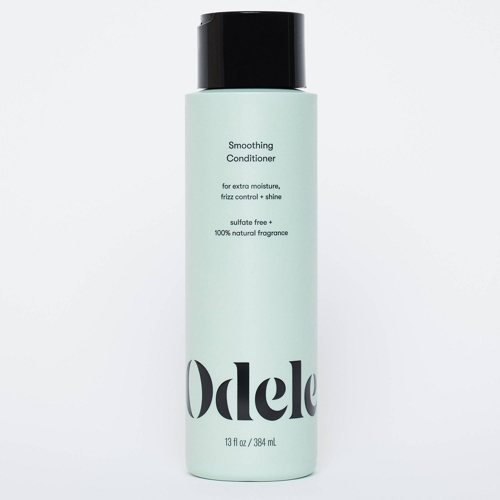 Odele Smoothing Conditioner 13 fl oz