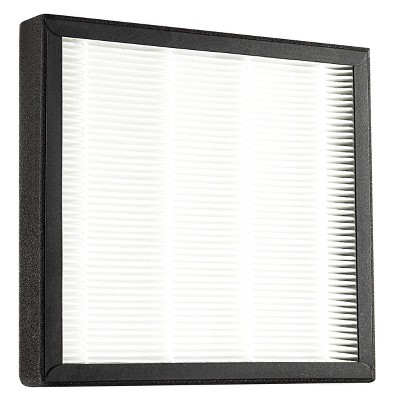 Westinghouse 4pk HEPA Replacement Filter White