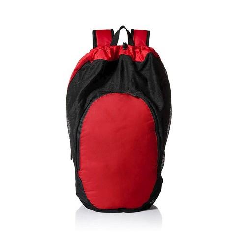 Asics Wrestling Gear Bag 2 0