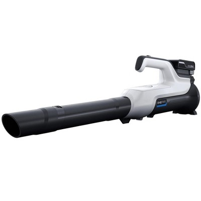 Hoover ONEPWR Cordless Hard Surface Sweeper, Blower - Lithium-Ion Battery & Charger Included in Kit, BH57225