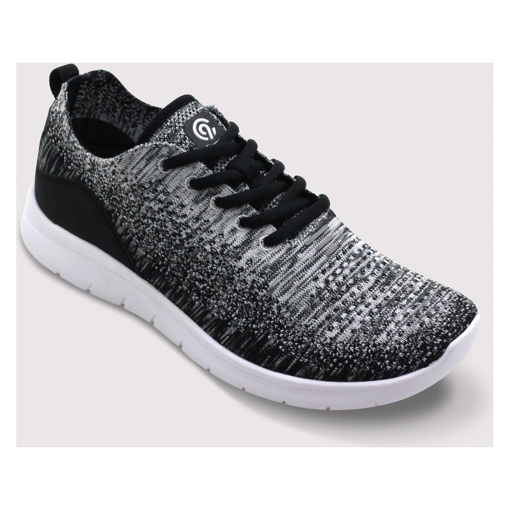 Men's Freedom 2 Athletic Shoes - C9 Champion White/Black 11