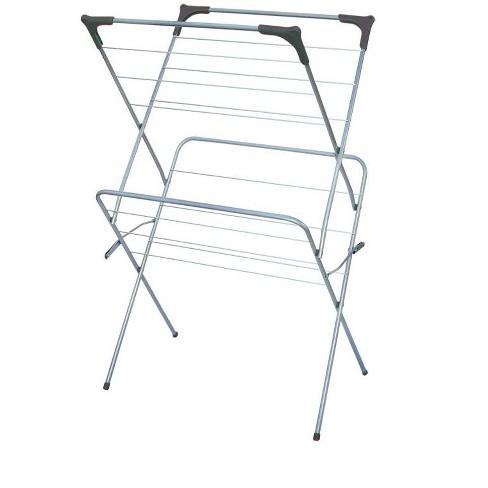 Sunbeam 2-Tier Clothes Dryer - image 1 of 4