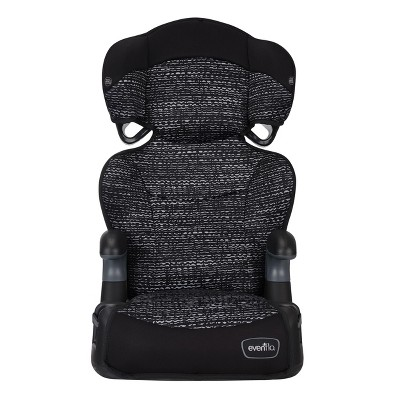 Evenflo Big Kid Booster Seat