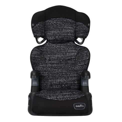 Evenflo Big Kid Booster Seat - image 1 of 4