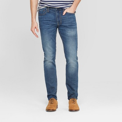 4d6d9cf5 Goodfellow & Co : Men's Jeans : Target