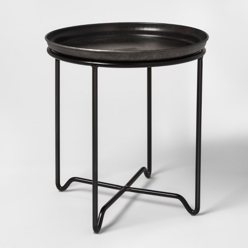 Small Plant Stand Tables - Table Design Ideas