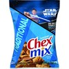 Chex Mix Savory Traditional Snack Mix - 3.75oz - image 2 of 4