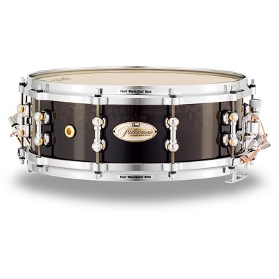 Pearl Limited Edition Philharmonic Tamo Ash/Maple/Birch Snare Drum 14 x 5 in.