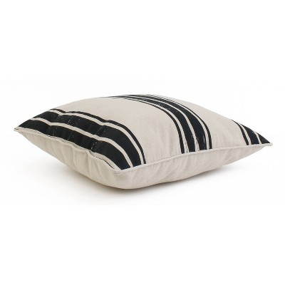 Dolly Farm Oversize Square Throw Pillow - Dcor Therapy : Target