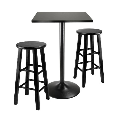 c89414ef9dc 3pc obsidian counter height pub set with 24