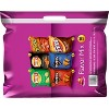 Frito-Lay Variety Pack Flavor Mix - 18ct - image 2 of 4