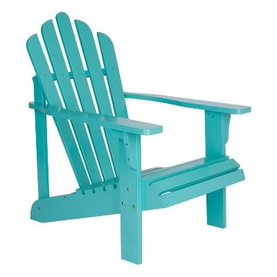 Charmant Westport Adirondack Chair   Shine Company Inc.