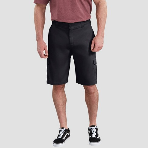 Dickies Men's Big & Tall Cargo Shorts - image 1 of 2