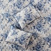 Aimatia Cotton Printed Coverlet Set - image 4 of 4