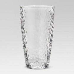 ff4b33c76c Hello Kitty 20oz Plastic Tritan Water Bottle - Silver Buffalo : Target