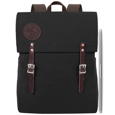 Duluth Pack Scoutmaster Laptop Pack