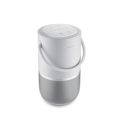 Bose Portable VPA Wireless Speaker