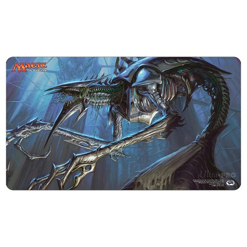 Ultrapro MtG: Iconic Masters: Jin-Gitaxis Playmat - image 1 of 1