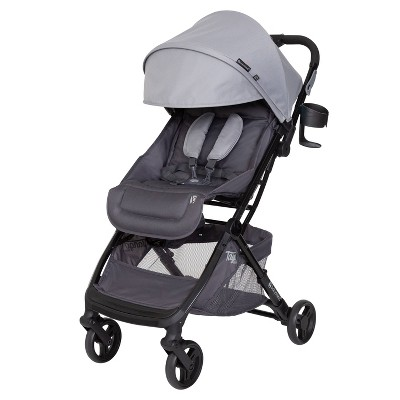 Baby Trend Tango New And Improved Mini Stroller - Sedona