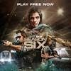 Call of Duty: Modern Warfare - Xbox One - image 2 of 4