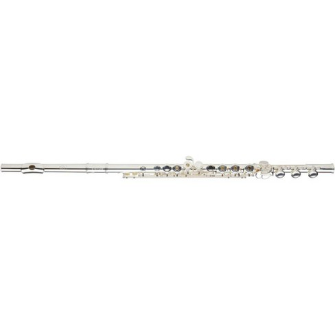 Gemeinhardt 3SB NG New Generation Flute Offset Body - image 1 of 4