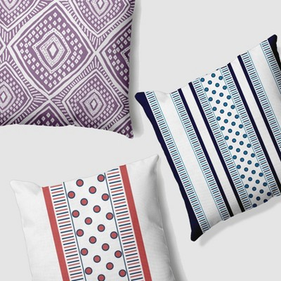 Upscale Getaway Collection - e by design