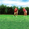 Franklin Sports 3pk Golf Disc Jam - image 3 of 3