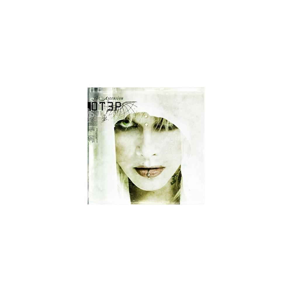 Otep - Ascension (Vinyl), Pop Music