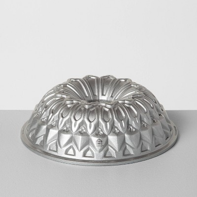 9 Cup Bundt Pan - Hearth & Hand™ with Magnolia