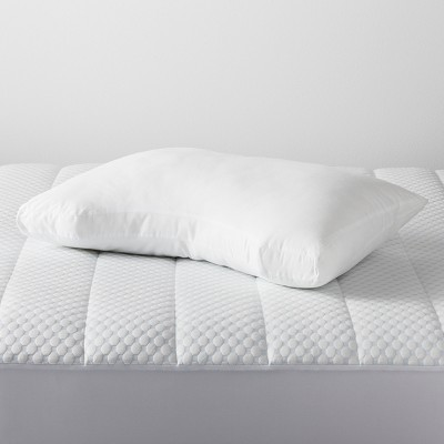 Side Sleeper Pillow (Standard/Queen)White - Made By Design™