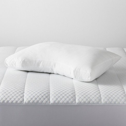 Side Sleeper Pillow - Made By Design™ - image 1 of 2