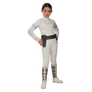 Halloween Star Wars Padme Girls