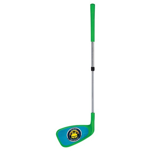 Franklin Sports Kong Sports Golf Club Set - image 1 of 3