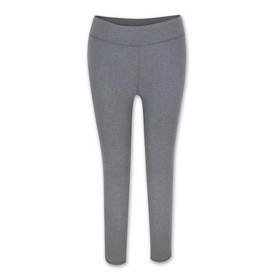 Aventura Clothing  Women's Stratus Legging