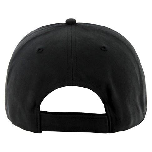 a978dd07c51 MLB Basic Cap