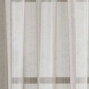 Linen/White