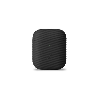 Native Union Curve Case for AirPods - Black