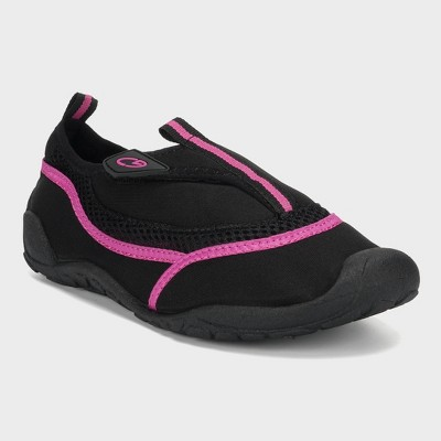 ff7955e3f713 Women s Lucille Water Shoes - C9 Champion®.  17.99. Women s Lucille Water  Shoes - C9 Champion® · Speedo Toddler Boys  Hybrid