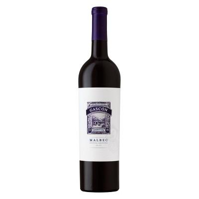 Don Miguel Gascon Malbec Red WIne - 750ml Bottle