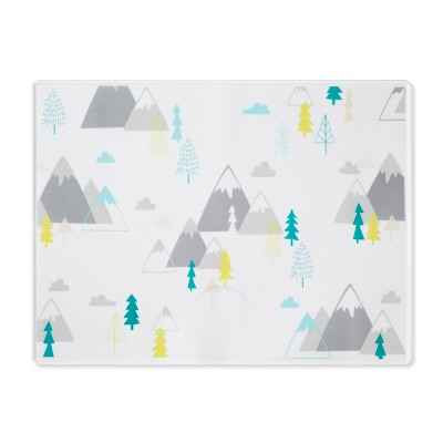 Silicone Placemat - Cloud Island™