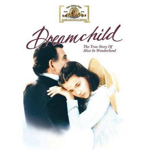 Dreamchild (DVD) - image 1 of 1