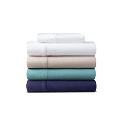 Easy Care Sheet Set Collection - Room Essentials™