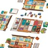 Dream Home Board Game - image 3 of 4