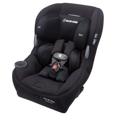 Admirable Maxi Cosi Pria 85 Max 2 In 1 Convertible Car Seat Night Black Ibusinesslaw Wood Chair Design Ideas Ibusinesslaworg