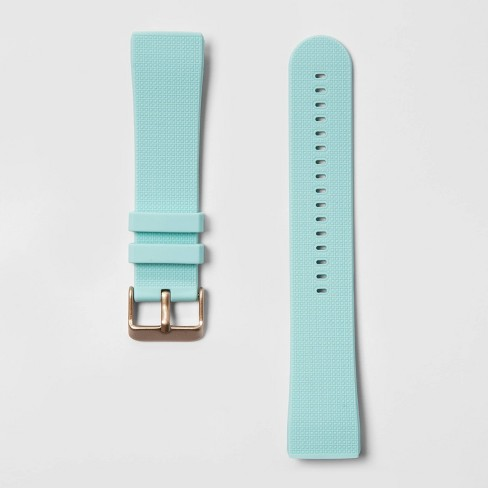 heyday™ Fitbit Charge 3 Band - image 1 of 2