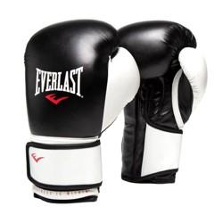 ProStyle Advanced Glove 16oz - Black