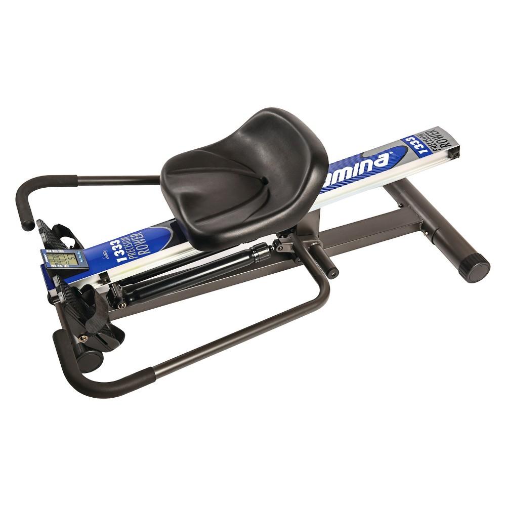 Stamina 1333 Precision Rowing Machine