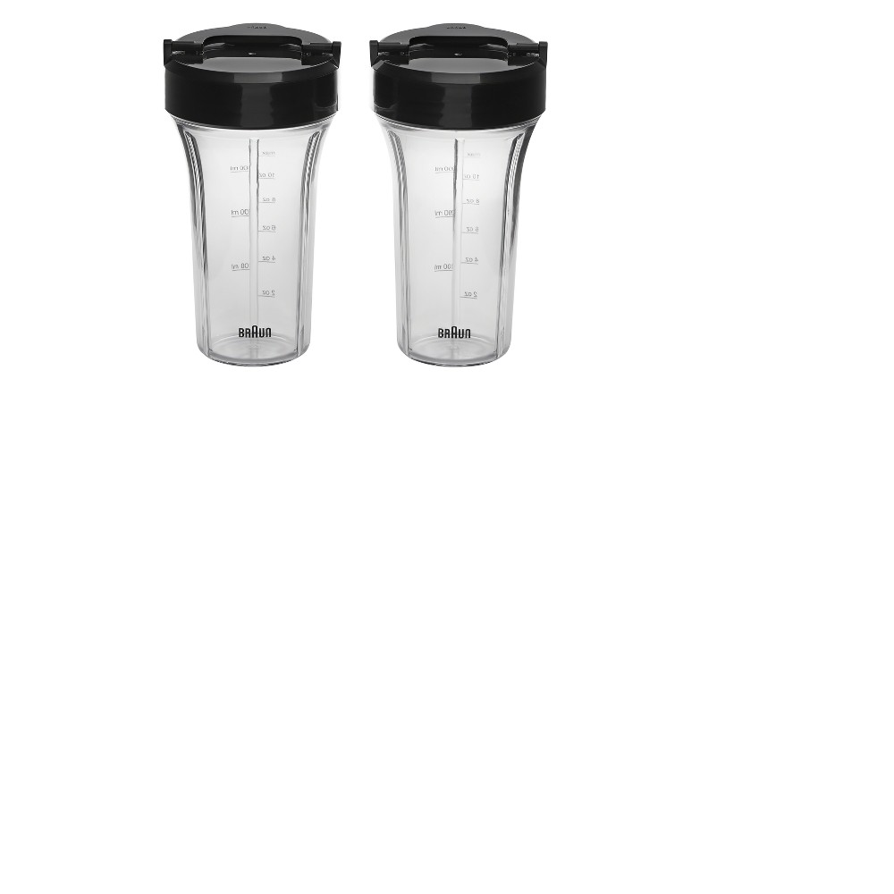 Braun Blender Parts and Accessories 52927685